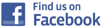 find us on our Facebook Page